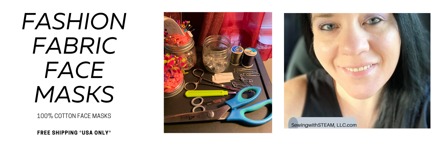 May 3, 2020: Current Sewing Services post thumbnail image